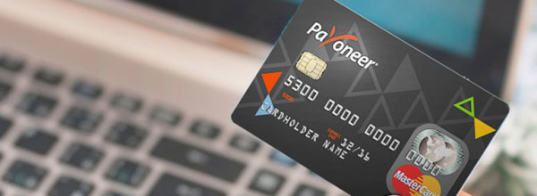 withdrow-money-using-payoneer-mastercard