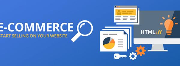 ecommerce-website-development-