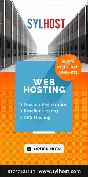 web-hosting-from-sylhost